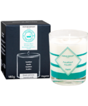 Maison Berger Anti Odour Bathroom Candle
