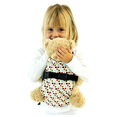Buy Beco Mini Baby Carrier from Canada at Well.ca - Free ...