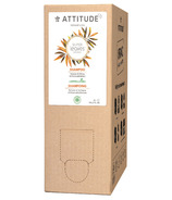 ATTITUDE Super Leaves Bulk To Go Shampoo Volume & Shine