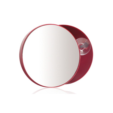 Revlon Tweezer Mirror