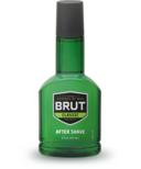 Brut Classic After Shave