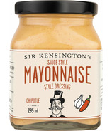 Sir Kensington Mayonnaise Chipotle