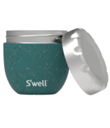 S'well Eats 2-in-1 Container Earth