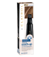 Clairol Root Touch-Up Semi-Permanent Gel