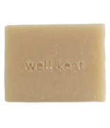 Well Kept Shave Soap