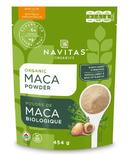 Navitas Naturals Organic Maca Powder