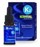 CanPrev K2 Drops
