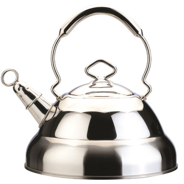 BergHOFF Harmony 11 Cup Whistling Kettle