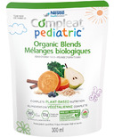 Compleat Organic Blends Pediatric