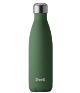 S'well Stainless Steal Bottle Green Jasper