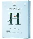 Rael Hydration Facial Sheet Mask