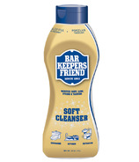Bar Keepers Friend Soft Cleanser Liquid
