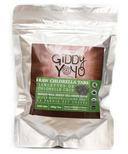 Giddy Yoyo Organic Raw Chlorella Tabs
