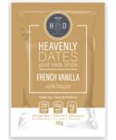 Heavenly Dates French Vanilla