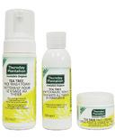 Thursday Plantation Tea Tree Clear Skin Pack