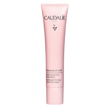 Caudalie Resveratrol Lift Lightweight Firming Cashmere Cream