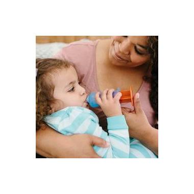 BabyComfy Hydrator