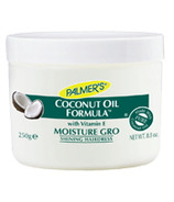 Palmer's Coconut Oil Formula Moisture Gro Shining Hairdress