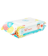 The Honest Company Honest Baby Wipes