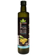 Bioitalia Extra Virgin Olive Oil