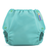 Mother ease AirFlow Snap Cover Teal Tidewater