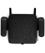 Clek Olli Shadow X Backless Booster Seat