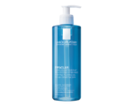 La Roche-Posay Acne Care