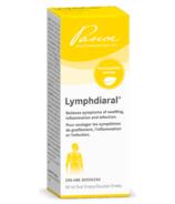 Pascoe Lymphdiaral Drops