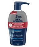 Nair For Men Hair Remover Cream