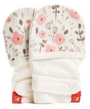 goumikids Enchanted Garden Mitts