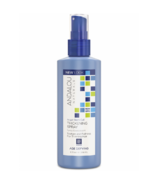 ANDALOU naturals Argan Stem Cell Age Defying Thickening Spray