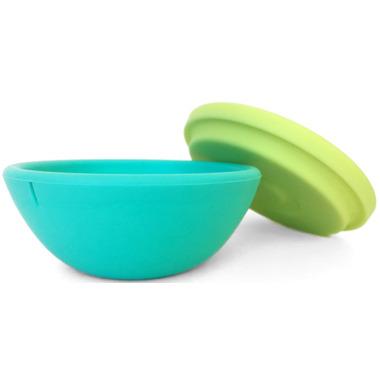 Silikids Silibowl Bowl Set