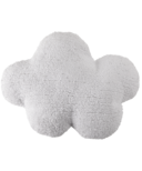 Lorena Canals Cloud White Cushion