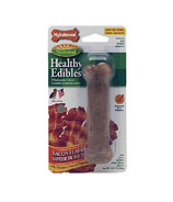 Nylabone Healthy Edibles Bacon regular Size