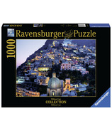 Ravensburger Bella Positano Puzzle