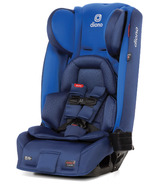 Diono Radian 3RXT Convertible Car Seat Blue Sky