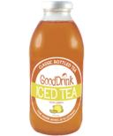GoodDrink Iced Tea with Lemon
