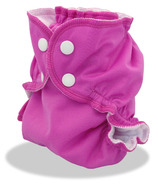 AppleCheeks Diaper Cover Jem
