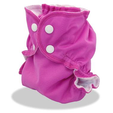 AppleCheeks Diaper Cover Jem