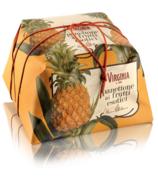 Amaretti Virginia Exotic Fruit Panettone