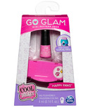 Cool Maker Go Glam Happy Paws Glow Mini Pattern Pack Refill