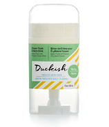 Duckish Natural Skin Care Diaper Rash Cream Stick