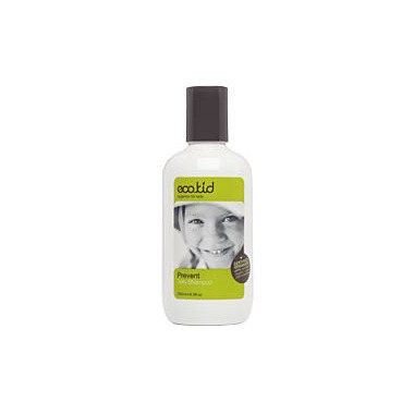 eco.kid Prevent Daily Shampoo