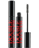butter LONDON Double Trouble Mascara Set