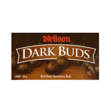 Neilson Dark Buds