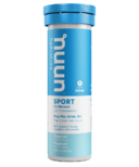 Nuun Hydration Sport for Workout Tropical