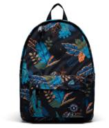 Parkland Bayside Backpacks Jungle Amber