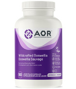 AOR Wildcrafted Boswellia