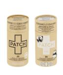 Patch Bandages Family Essentials Bundle