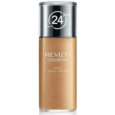 Revlon ColorStay Makeup for Normal to Dry Skin